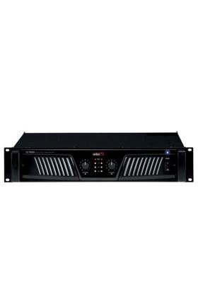 İnterm V2-5000 Power Amfi 3400 Watt