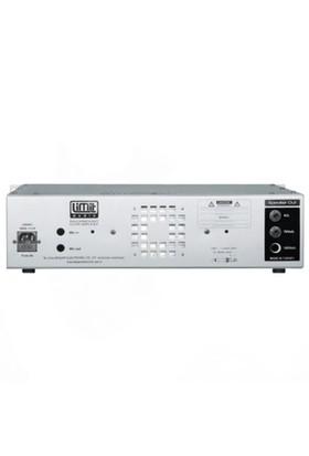 Limit Audio Csa 62150 Amfi 2X150 Watt