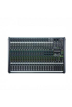 Mackie Profx22 V2 Mikser