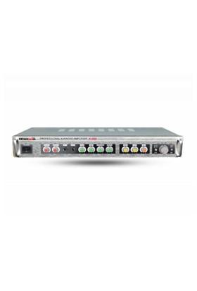 Osawa K-008U Stereo Amfi 150 Watt Usb/Mp3/Sd
