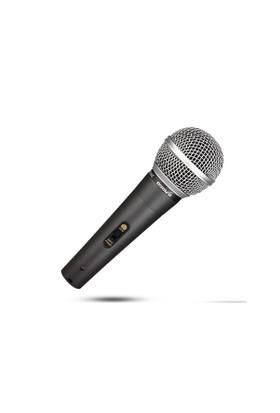 Osawa Osw-58 Mikrofon