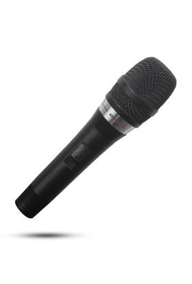 Osawa Osw-60 Mikrofon