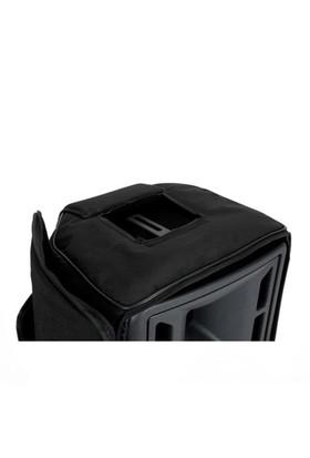 Rcf Art 715 Soft Case Kılıf