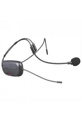 Roof R-8 Yedek Headset Mikrofon
