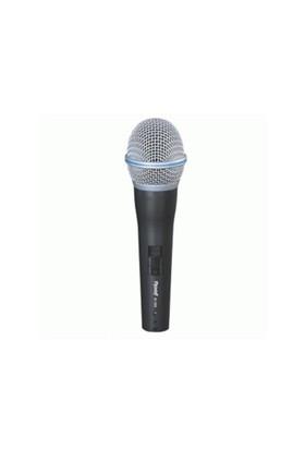 Roof R100 Mikrofon