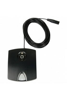 Samson Cmb1 Gooseneck Mikrofon