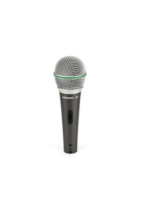 Samson Q-6 Mikrofon