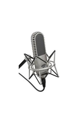 Samson Vr88 Stüdyo Kondenser Mikrofonu