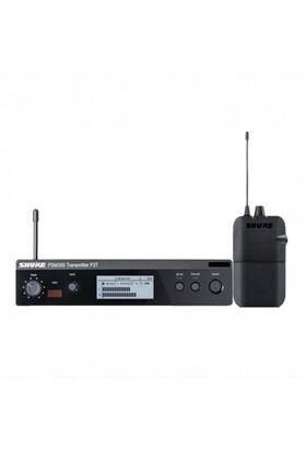 Shure Psm300 Kablosuz Monitör Sistem
