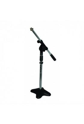 Spekon Tym-22 Akrobat Kürsü Mikrofon Sehpası