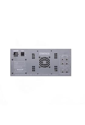 Startech Focus F 6/600 Usb Power Mikser Amfi 2X300 Watt