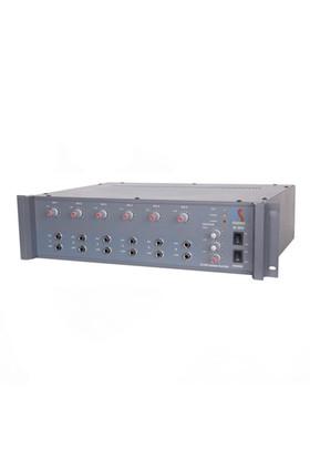 Startech Mono M/200 Amfi 200 Watt