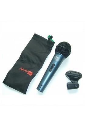 Superlux Eco88S Mikrofon