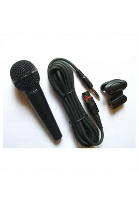 Superlux Dm838 Mikrofon