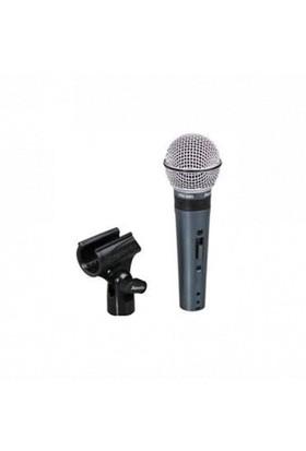 Superlux Pro248S Mikrofon