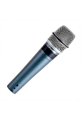 Superlux Pro258 Enstrüman Ve Vokal Mikrofon