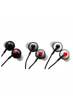 Superlux Hd381 In Ear Kulak İçi Kulaklık