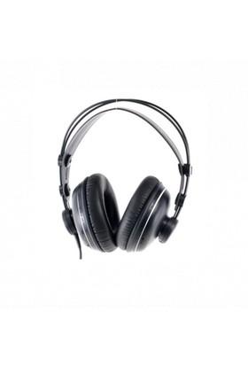Superlux Hd662F Stüdyo İzleme Kulaklık