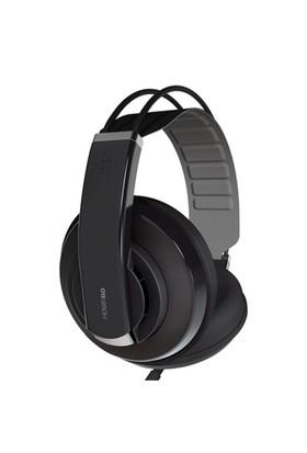Superlux Hd681Evob Kulaklık