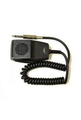 Yoga Cb-100 Mike Mikrofon
