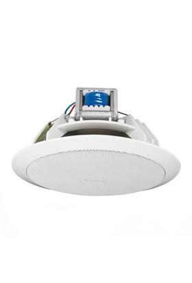 Denox Astron Ls-C 6.5 Alçıpan Hoparlör 16 Cm Hat Trafolu