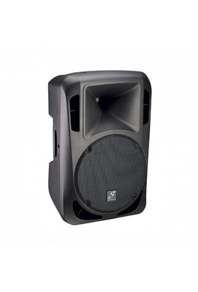 Studiomaster Drive 12A Taşınabilir Aktif Kabin Hoparlör 12'' 600 Watt