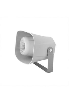 Universal Aqua 160T Horn Hoparlör 200 Watt Trafolu