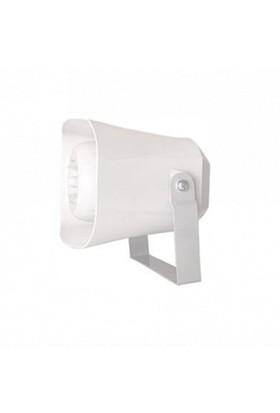 Universal Aqua 200T Horn Hoparlör Trafolu 400 Watt