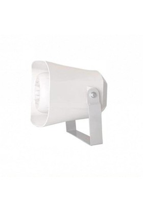 Universal Aqua 200 Horn Hoparlör 8 Ohm 400 Watt