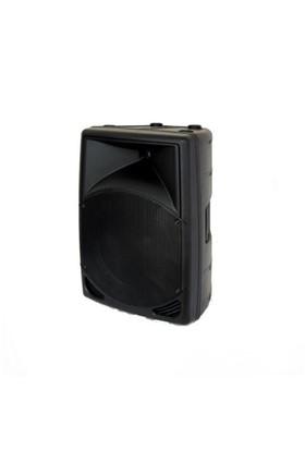 Yonka Ynk N-12500 Kabin Hoparlör 500 Watt 12'' 30 Cm