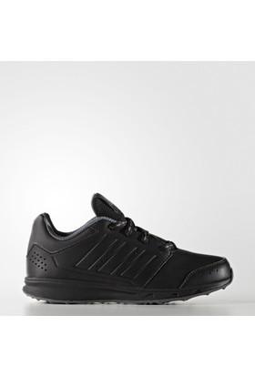 Adidas AQ3739 LK SPORT 2 K Çocuk Ayakkabı