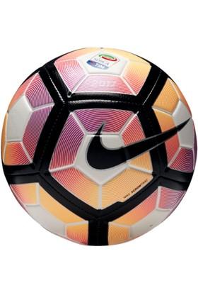Nike Serie A Strike Futbol Topu Sc2985-100