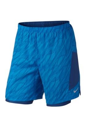 Nike Flex Running Erkek Şort 800281-435
