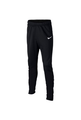 Nike Academy Çocuk Futbol Pant 651397-012