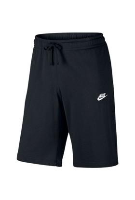 Nike Sportswear Erkek Spor Şort 804419-010