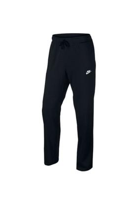 Nike Sportswear Erkek Eşofman Altı 804421-010