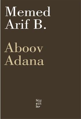 Aboov Adana