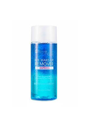 Flormar Eye Make-Up Remover Express 150 Ml