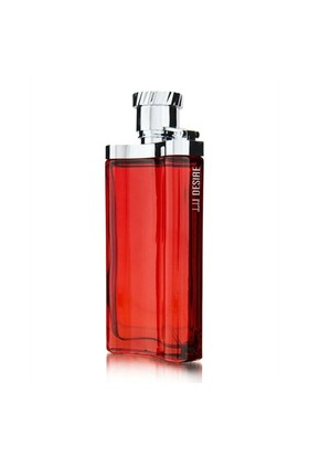 Dunhill Desire Red For Men Edt 150Ml Erkek Parfüm