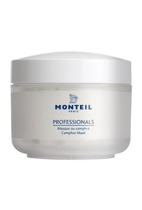 Monteil Professionals Champhor Mask 200 Ml