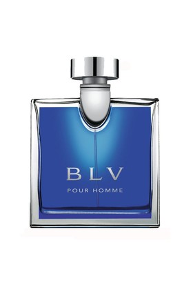Bvlgari Pour Homme Edt 50 Ml Erkek Parfümü Fiyatı