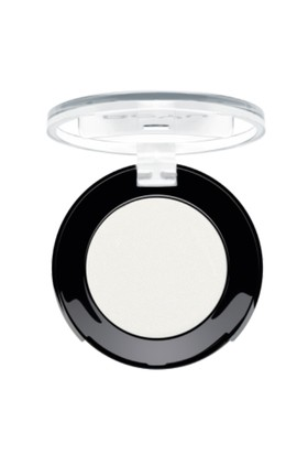 Beyu Color Swing Eyeshadow Göz Farı 105 White Diamond