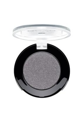 Beyu Color Swing Eyeshadow Göz Farı 114 My Famous Taupe