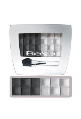 Beyu Color Passıon Duo Eyeshadow Göz Farı 04