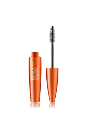 Beyu Beauty Queen Volume Mascara 10 Black