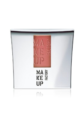 Make Up Blusher Allık 27 Coral Blush