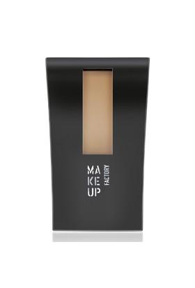 Make Up Cream To Powder Foundation 9 Natural