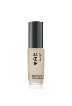 Make Up Illuminating Skin Perfector Fondöten