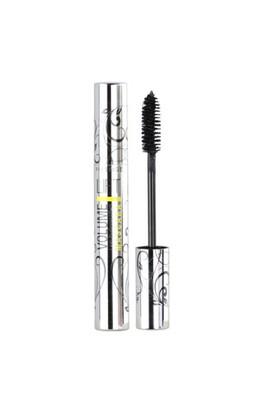 Prestige Cosmetics Volume Lift Mascara Siyah