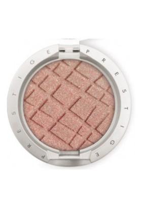 Prestige Cosmetics Eyeshadow Cht-202 Göz Farı